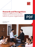White Paper_3-5-12_HR.pdf