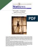 statcacciatore.pdf