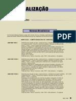 Bol_012008_Encarte_Boletim_Normalizacao.pdf