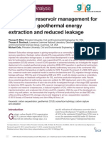Active CO2 reservoir management for sustainable geothermal energy.pdf