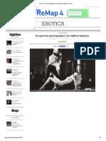 Helmut Newton Erotica.pdf