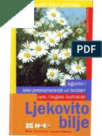 Bruno Kremer - Lekovito bilje