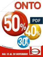 Sconto50%40%3gtrtr0%gen.pdf