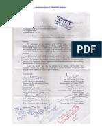 AESI-Permission from VC, WBUA&FS, Kolkata.pdf