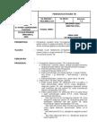 SOP 2. Penegakan Diagnosis TB.doc
