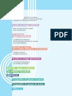 consensus_2012.pdf