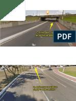 Caminho para o evento.pdf