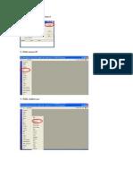 Setting mikrotik.pdf