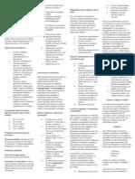 Proiectarea didactica.docx