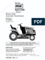 Polaris 250-300-400 -335-425-500c c  | Piston | Cylinder