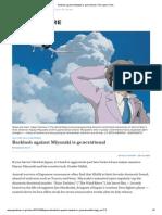 Backlash against Miyazaki is generational _ The Japan Times.pdf