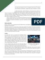 Cyberpunk.pdf