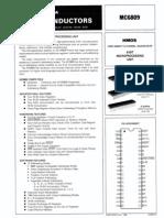 6809_2  DATA SHEETS.pdf