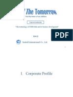 corporate_profile.pdf