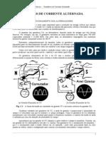 Modulo1 Geradores CA 1 a 21 2007