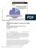 'Skilled foreigner' invite too rigid a bar _ The Japan Times.pdf