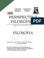 perspectivafilosofica32e33