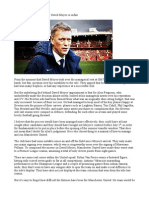 Why the mounting agenda for David Moyes is unfair.odt