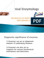 clinicalenzymology-120625130732-phpapp02.pptx