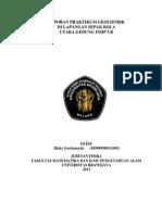 LAPORAN GEOLDIPOL.docx