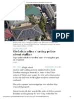 Girl slain after alerting police about stalker _ The Japan Times.pdf