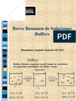 Buffers (4)
