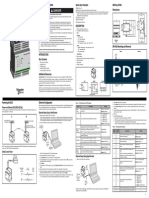 Schneider PowerLogic Ethernet Gateway EGX-300.pdf