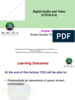 c5-Green Screen Technology.ppt