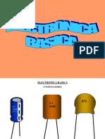 89243522 Electronica Basica