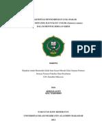 Skripsi Lengkap AHMAD ALWY SFarm.pdf