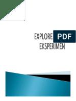 Mg_7_EXPLORE_ALAT_EKSPERIMENx.pdf