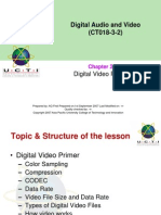 c3_Digital Video Primer.ppt
