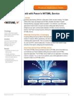 docu186_en_witsml_product_application_note.pdf