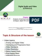 c1_Audio&Video Basic.ppt