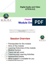 c0_overview.ppt