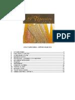O TAPECEIRO - CIFRA.pdf
