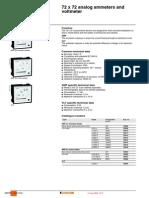 1_10993_1196820529.pdf