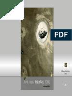 Antologia Liternet 2002 vol. 05.pdf