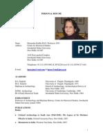 CVRay.pdf