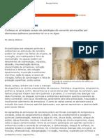 Artigo-PatologiasdoConcreto