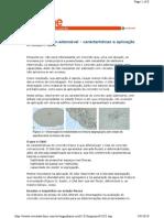 Artigo-ConcretoAuto-adensável