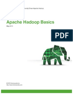 Hortonworks.ApacheHadoopBasics.v1.0.pdf
