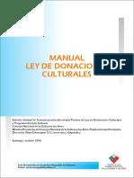 Manual Ley de Donaciones2