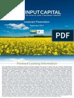 ICC_Corporate Presentation_Sept 2013.pdf