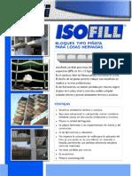 ISOFILL