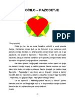 Ucitelj Sveta - SPOROCILO - RAZODETJE - Slovenian.pdf