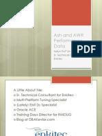 Performance-Tuning-ASH-AWR-Data-Webinar.pdf
