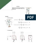 Dynamic Tutorial_2_answer.pdf