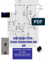 1 Cours Diode Final Web