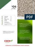 fisa_cerealfos.pdf